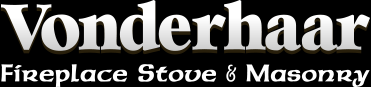 Vonderhaar Fireplace Stove & Masonry