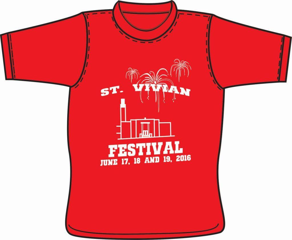 stvfestival16shirt
