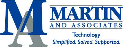 Martin and Associates