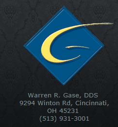 Warren R. Gase DDS