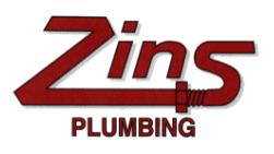 Zinz Plumbing